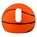 Sports Basketball Mouse Skin