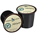 Caribou Coffee Mahogany 96 K-Cups Keurig Brewers