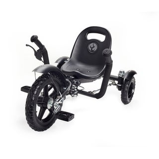 Mobo Tot Toddler's Ergonomic 3-wheeled Cruiser