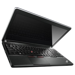 Lenovo ThinkPad Edge E535 32605VU 15.6