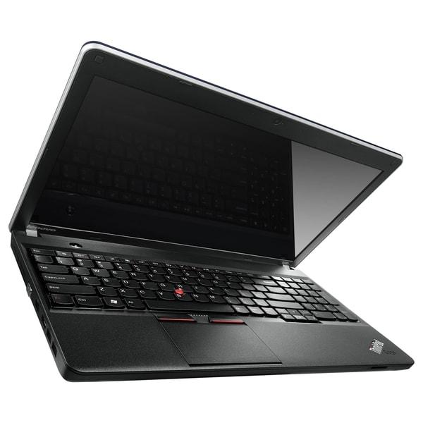 "Lenovo ThinkPad Edge E535 32605VU 15.6"" LED Notebook - AMD A-Series A"