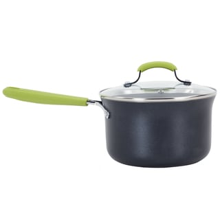 T-Fal Balanced Living Non-stick Sauce Pot