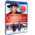 Christmas Comes Home To Canaan (Blu-ray Disc)