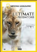 Ultimate Predators (DVD)