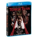 Terror Train (Collector's Edition) (DVD)