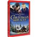 Christmas Miracle (DVD)