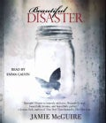 Beautiful Disaster (CD-Audio)