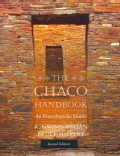 The Chaco Handbook: An Encyclopedia Guide (Paperback)