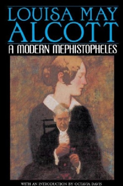 A Modern Mephistopheles (Paperback)