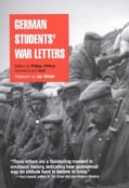 German Students' War Letters (Paperback)