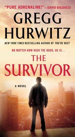 The Survivor (Paperback)
