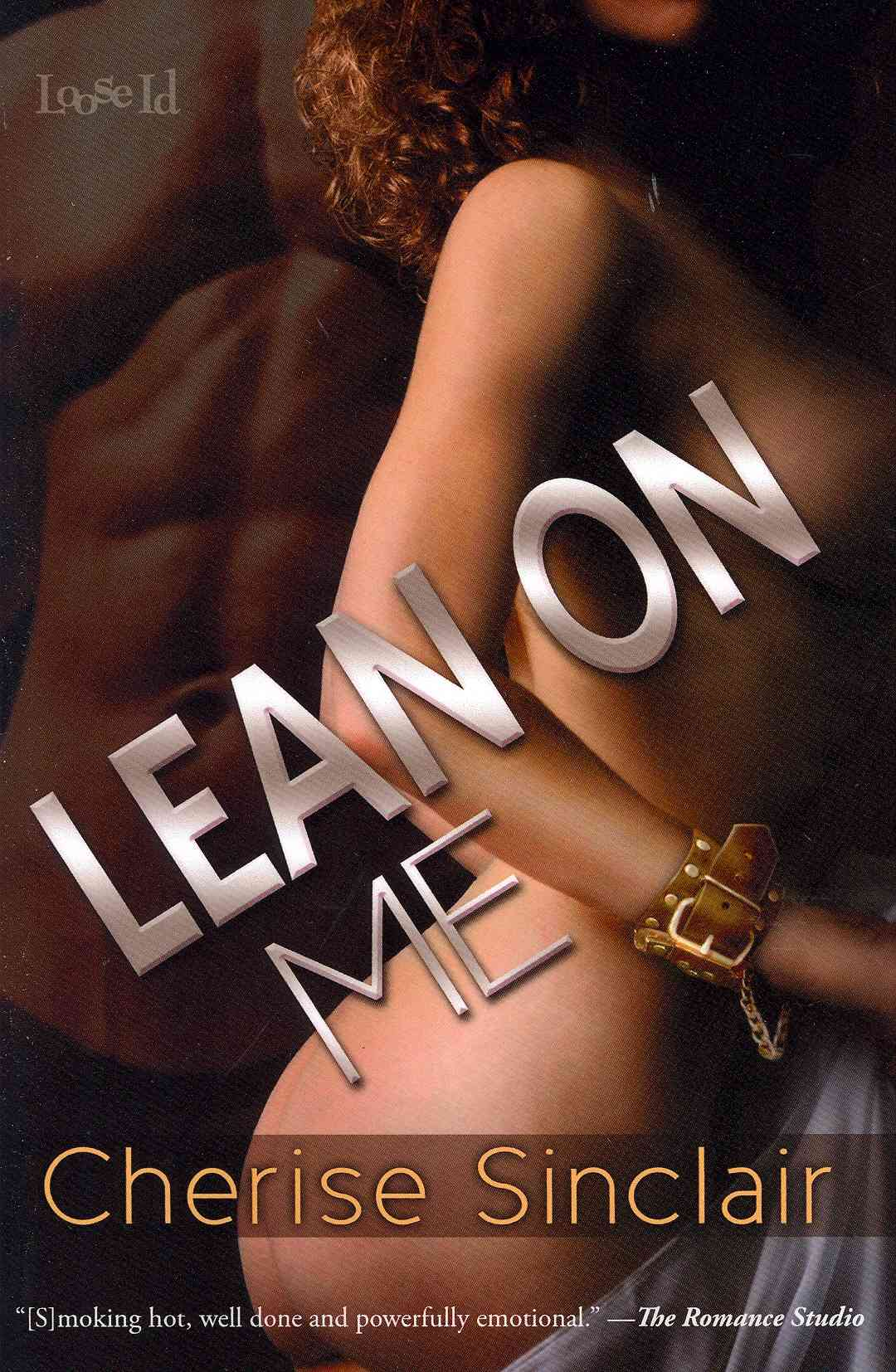 Lean on Me (Paperback)