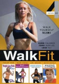 Walk Fit (DVD)