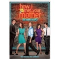 How I Met Your Mother Season 7 (DVD)