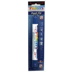 Elmer's Fine/ Meduim Point Dual Tip Paint Markers (Pack of 6)