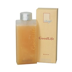 Davidoff 'Good Life' Women's 6.7-ounce Shower Gel