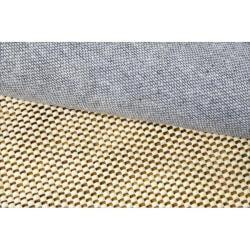 Nourison Firm Grip Rug Pad (5'8 x 8'6)