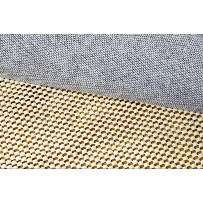Nourison Firm Grip Rug Pad (4'8 x 7'6)