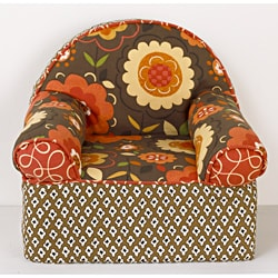Cotton Tale Peggy Sue Baby's 1st Chair