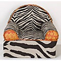 Cotton Tale Sumba Baby's First Chair