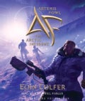 Artemis Fowl: the Arctic Incident (CD-Audio)