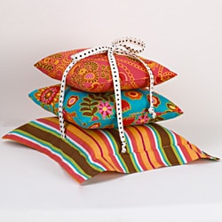 Cotton Tale Gypsy Pillow Pack (Pack of 3)