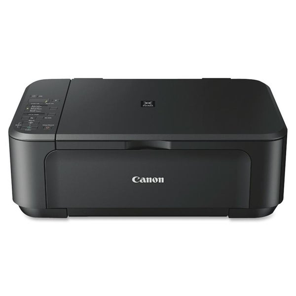 Canon PIXMA MG2220 Inkjet Multifunction Printer - Color - Photo Print