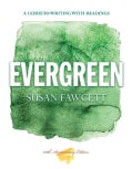 Evergreen: A Guide to Writing With Readings (Paperback)