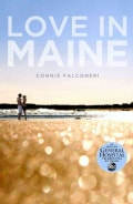 Love in Maine (Paperback)