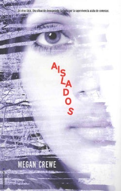 Aislados / The Way we Fall (Paperback)