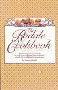 Rodale Cookbook (Paperback)