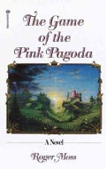 The Game of the Pink Pagoda (Paperback)