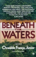 Beneath the Waters (Paperback)