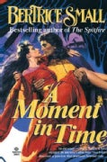 Moment in Time (Paperback)