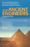The Ancient Engineers (Paperback)