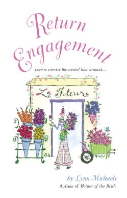 Return Engagement (Paperback)