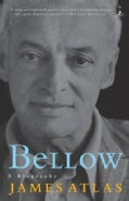 Bellow: A Biography (Paperback)