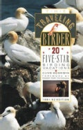 The Traveling Birder: 20 Five-star Birding Vacations (Paperback)