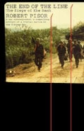 The End of the Line: The Siege of Khe Sanh (Paperback)