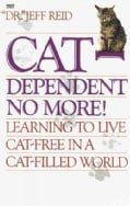Cat-Dependent No More: Learning to Live Cat-Free in a Cat-Filled World (Paperback)