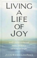 Living a Life of Joy (Paperback)