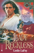 Lady Reckless (Paperback)
