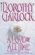A 'love for All Time (Paperback)