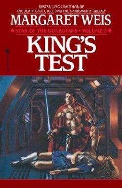 King's Test (Paperback)