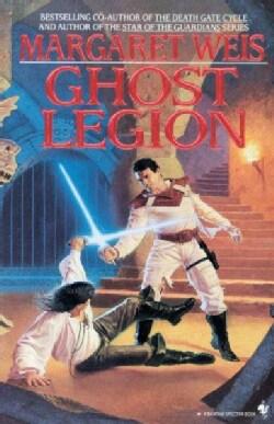 Ghost Legion (Paperback)