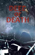 Deed or Death (Paperback)