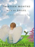 Thirteen Months With an Angel: Learning to See Gods Plan During the Trials (Hardcover)