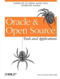 Oracle & Open Source (Paperback)