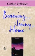 Beaming Sonny Home (Hardcover)