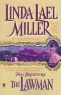 Two Brothers: The Lawman / the Gunslinger (Paperback)